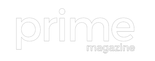 Prime Magazine Madagascar - Madagascar Destinations Guide Logo